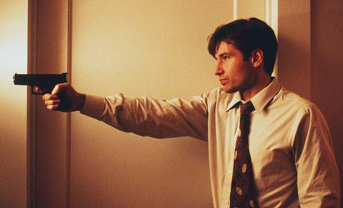 xfiles-first-season-david-duchovny-small.jpg