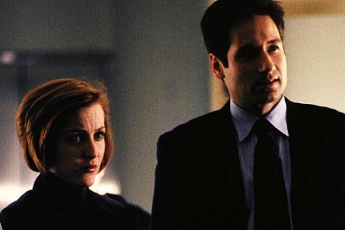 xfiles-fps-set-001-small.jpg