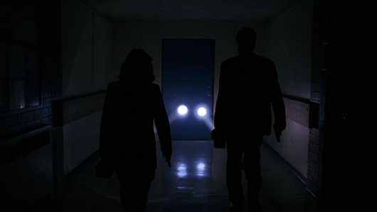xfiles-glen-morgan-001.png