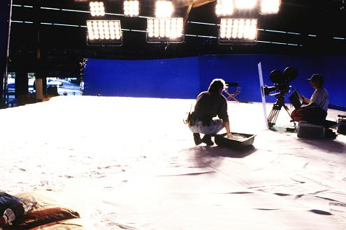 xfiles-movie-antarctica-set-002-small.jpg