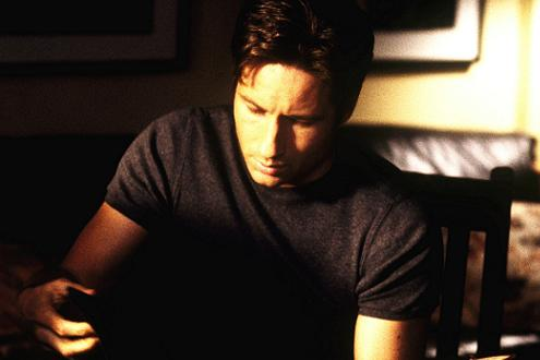 xfiles-movie-mulder-small.jpg