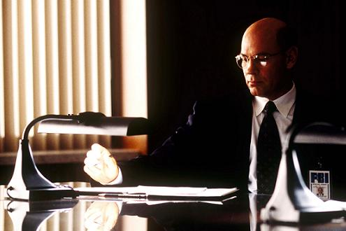 xfiles-movie-walter-skinner-mitch-pileggi-small.jpg