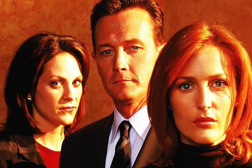 xfiles-ninth-season-promo-002-small.jpg