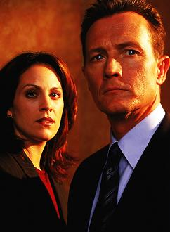 xfiles-ninth-season-promo-003-small.jpg