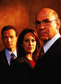 xfiles-ninth-season-promo-004-small.jpg