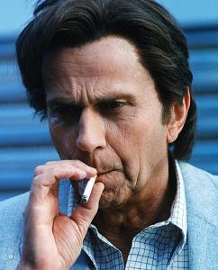 xfiles-one-son-cigarette-smoking-man-young-002-small.jpg