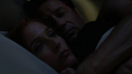 xfiles-plus-one-10.png