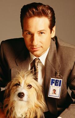 xfiles-promo-david-duchovny-and-blue-001-small.jpg