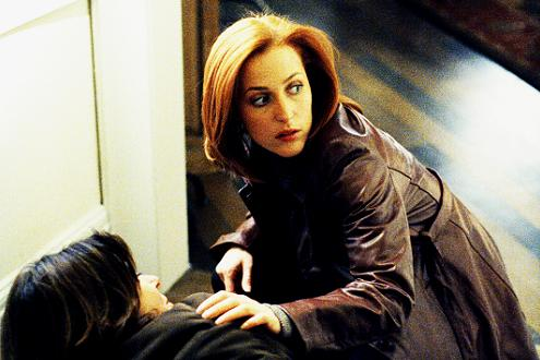 xfiles-provenance-scully-reyes-small.jpg