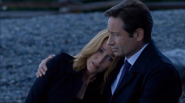 xfiles-reopened-002.png