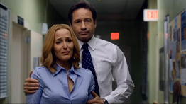 xfiles-reopened-003.png