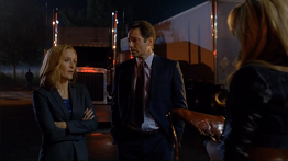 xfiles-reopened-005.png