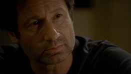xfiles-reopened-023.png