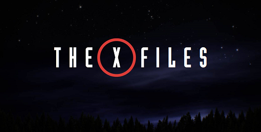 xfiles-revival-banner.png
