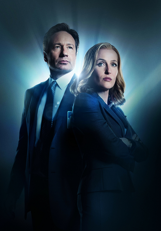 xfiles-revival-cast-2015–001.png