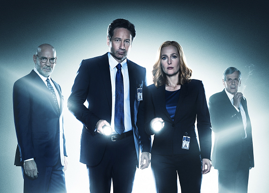 xfiles-revival-cast-2015–002.png