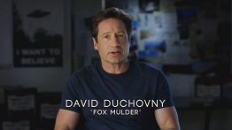 xfiles-revival-first-look-002-small.png