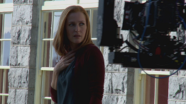 xfiles-revival-first-look-007-small.png