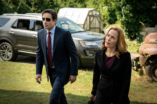 xfiles-revival-founders-mutation-promo-foto-001.png
