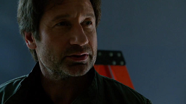 xfiles-revival-official-trailer-30–09–2015–001.png
