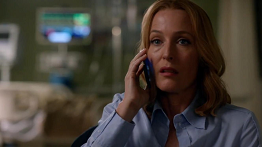 xfiles-revival-official-trailer-30–09–2015–002.png