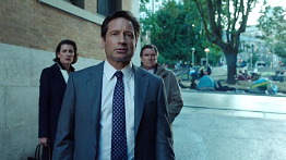 xfiles-revival-official-trailer-30–09–2015–003.png