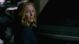 xfiles-revival-official-trailer-30–09–2015–004.png