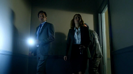 xfiles-revival-official-trailer-30–09–2015–008.png