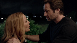 xfiles-revival-official-trailer-30–09–2015–009.png