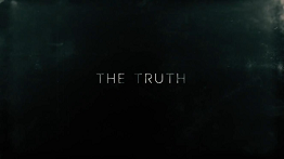 xfiles-revival-official-trailer-30–09–2015–011.png