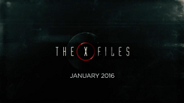 xfiles-revival-official-trailer-30–09–2015–012.png