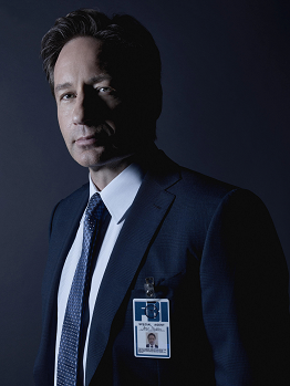 xfiles-revival-uhq-promo-mulder.png
