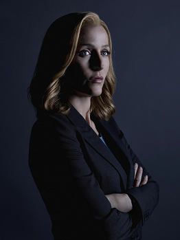 xfiles-revival-uhq-promo-scully.png