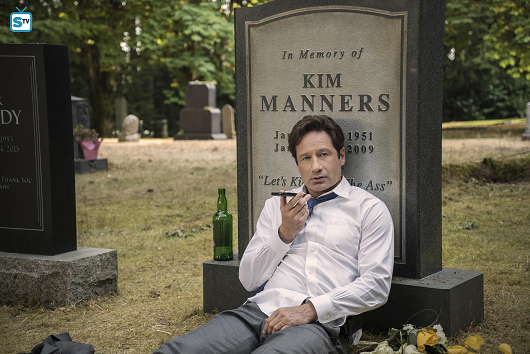 xfiles-revival-were-monster-001.png