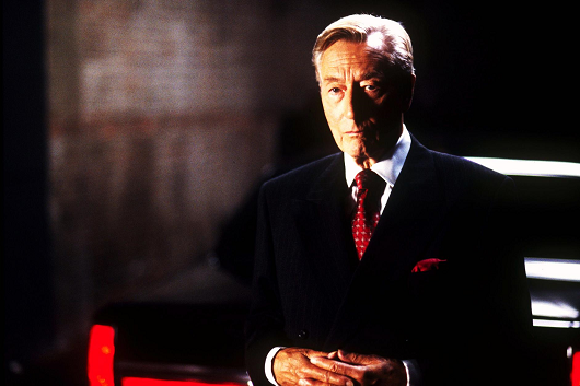 xfiles-syndicate-john-neville-small.png