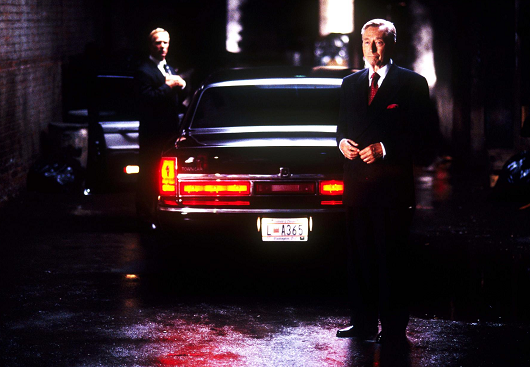 xfiles-syndicate-small.png