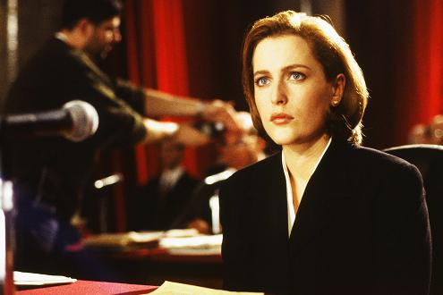 xfiles-terma-scully-001-small.jpg
