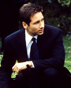 xfiles-terms-of-endearment-set-001-small.jpg