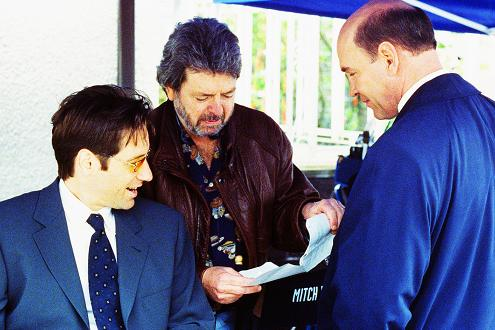 xfiles-the-end-set-001-small.jpg