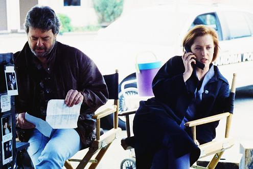 xfiles-the-end-set-003-small.jpg