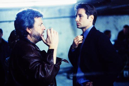xfiles-the-end-set-004-small.jpg