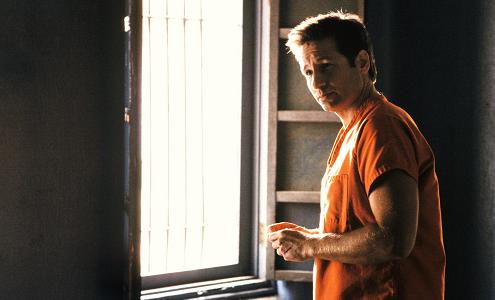 xfiles-the-truth-mulder-set-002-small.jpg
