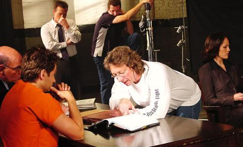 xfiles-the-truth-set-kim-manners-001-small.jpg