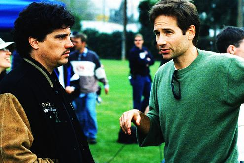 xfiles-the-unnatural-david-duchovny-001-small.jpg