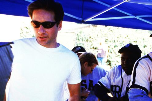 xfiles-the-unnatural-david-duchovny-003-small.jpg