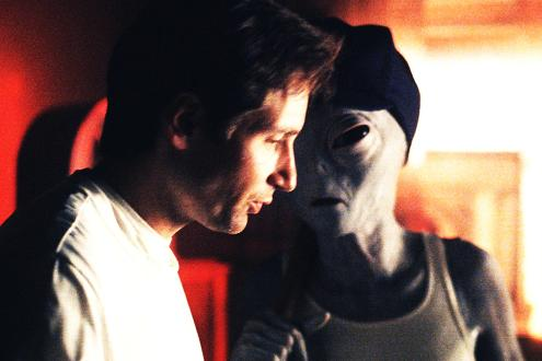 xfiles-the-unnatural-david-duchovny-005-small.jpg