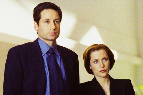 xfiles-theef-mulder-scully-small.jpg