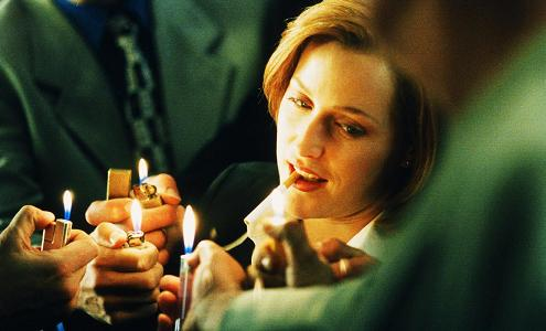 xfiles-three-of-a-kind-drugged-scully-001-small.jpg