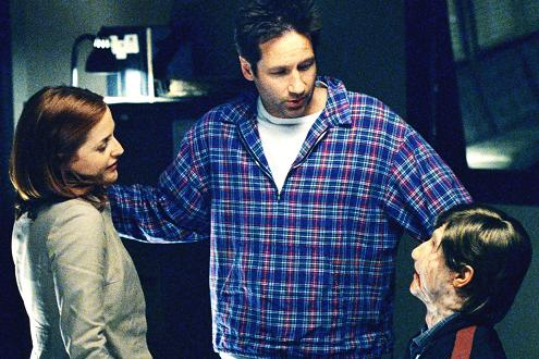 xfiles-william-set-david-duchovny-gillian-anderson-001-small.jpg