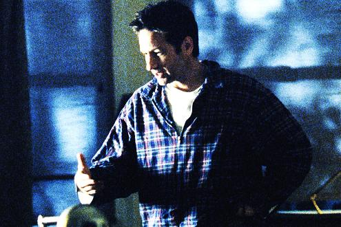xfiles-william-set-david-duchovny-gillian-anderson-004-small.jpg